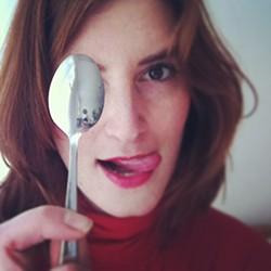 Ariane Bille