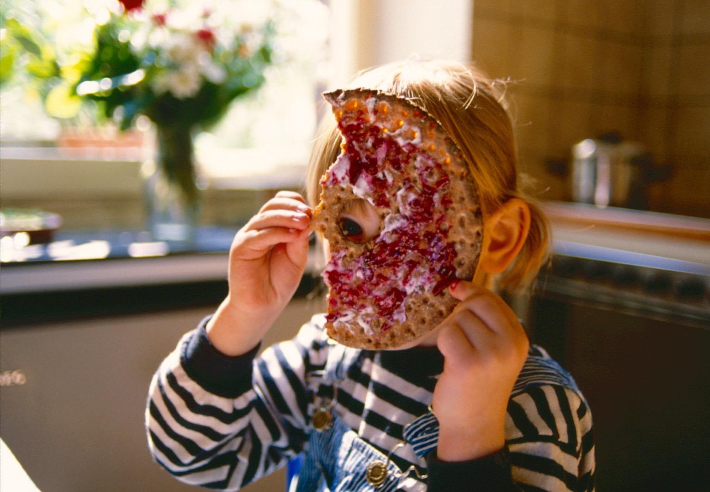 erdbeer-basilikum-marmelade_dennree_c_ralfbille-0