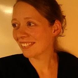 Johanna Zellfelder