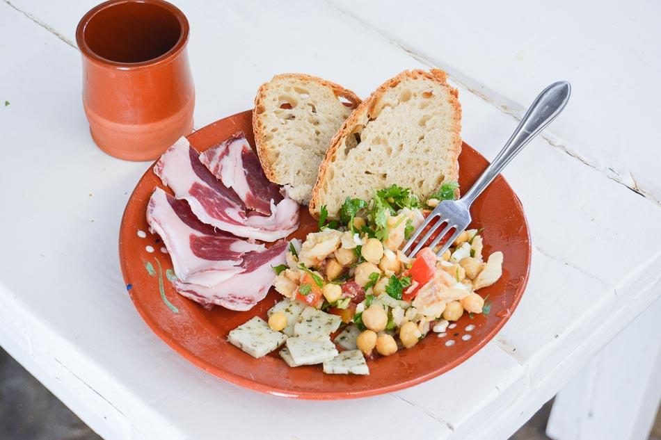 alentejo-salada-de-bacalhau_dennree_c_arianebille-15