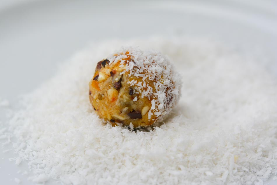 superfoods-weihnachtsgeschenke_dennree_c_arianebille-12
