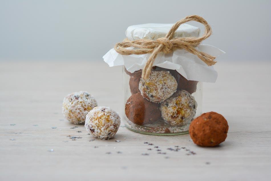 superfoods-weihnachtsgeschenke_dennree_c_arianebille-14
