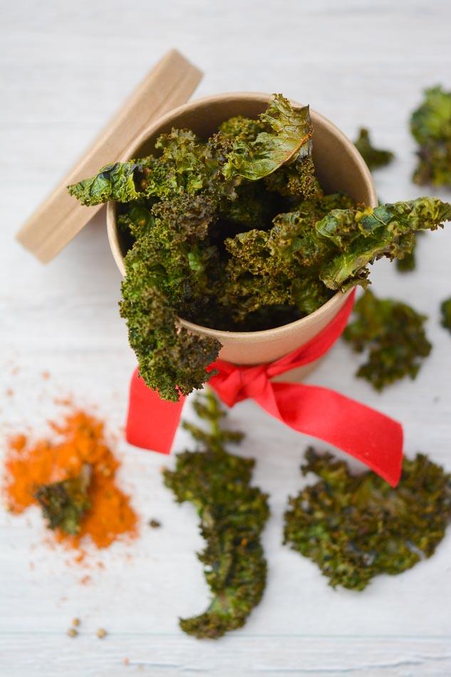 superfoods-weihnachtsgeschenke_dennree_c_arianebille-21