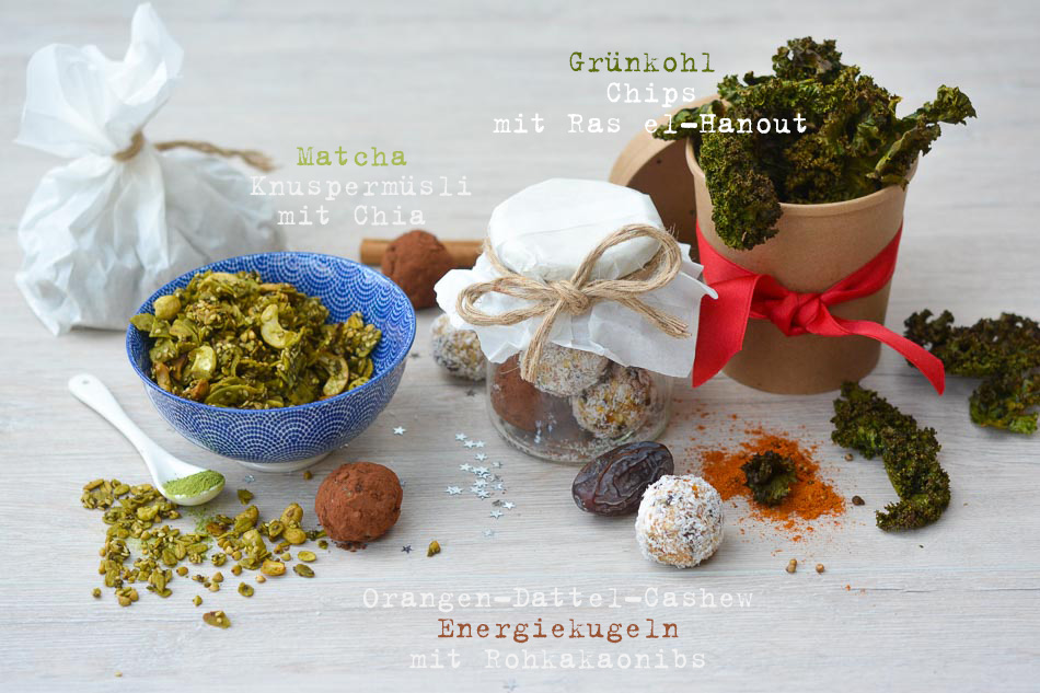 superfoods-weihnachtsgeschenke_dennree_c_arianebille-26