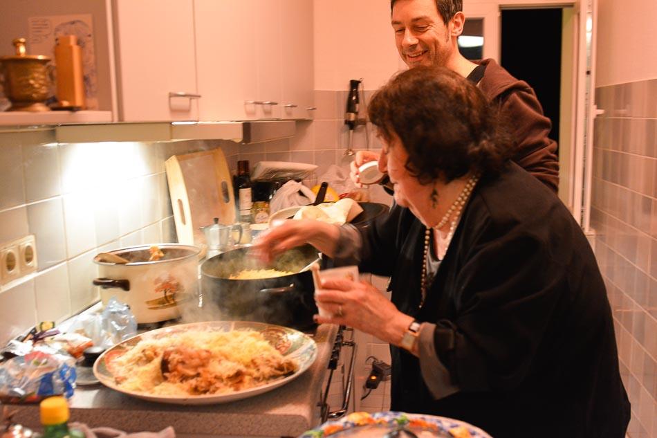 welocme-dinner_c_arianebille-1-4