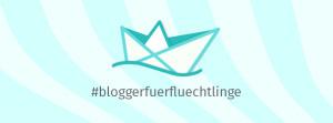 bloggerfuerflüchtlinge