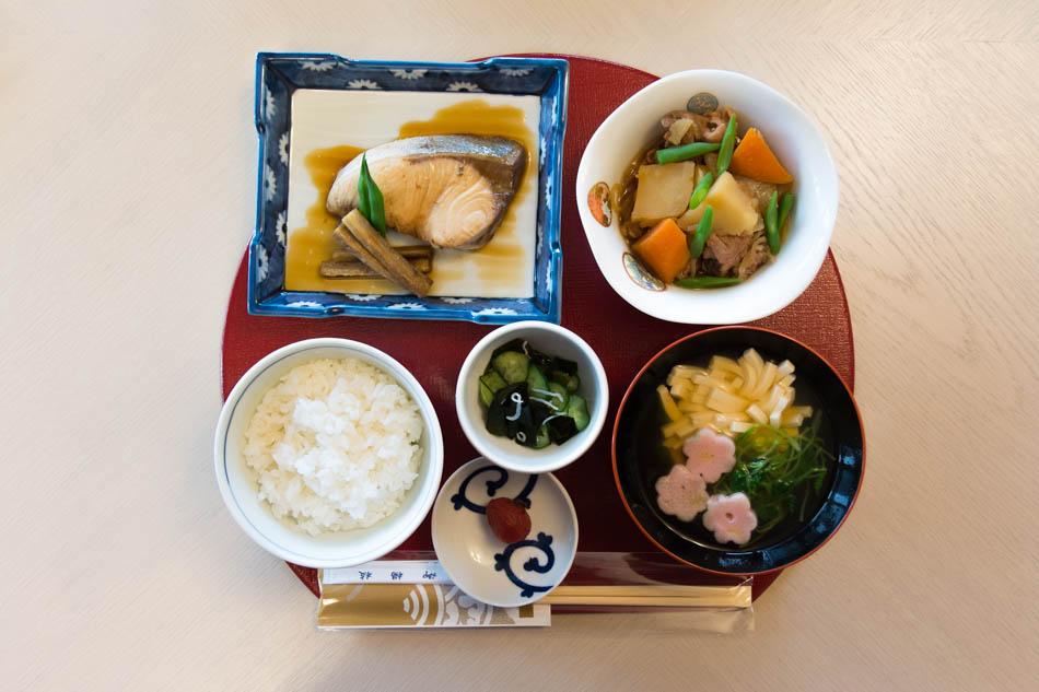 japan online shop lebensmittel