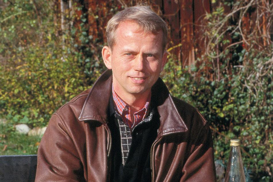 Stefan Voelkel - Voelkel GmbH_2005