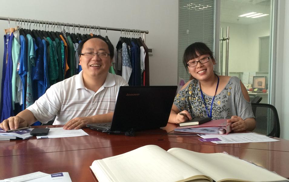 Bio Kleidung Made In China Bio Blog