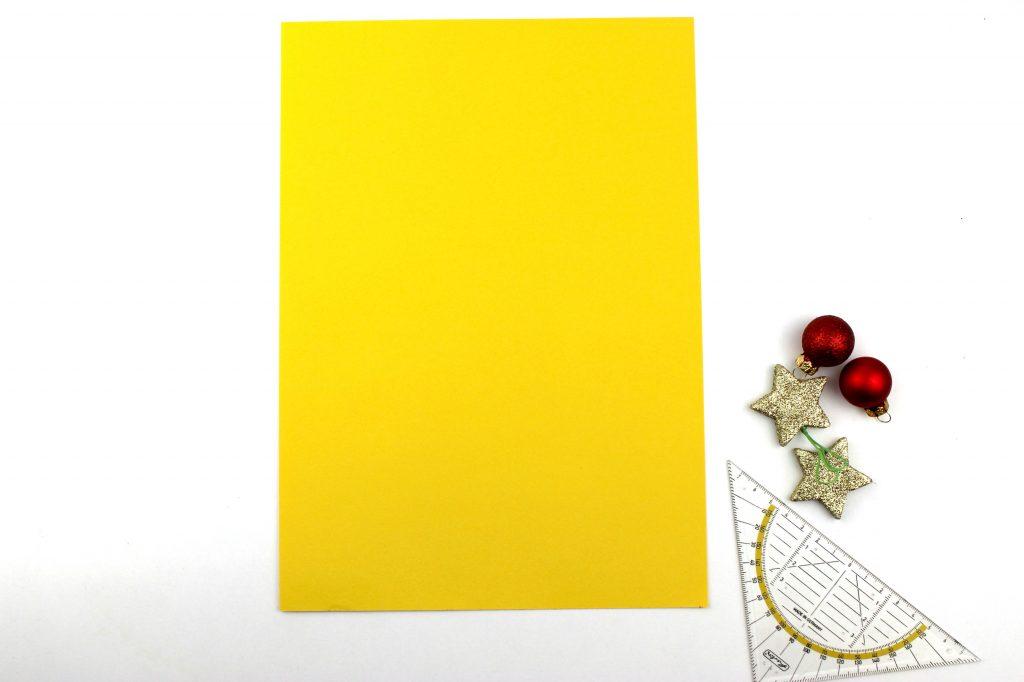 Vegane Erdnuss-Pralinen Schachtel selber basteln Anleitung Box Geschenk 1