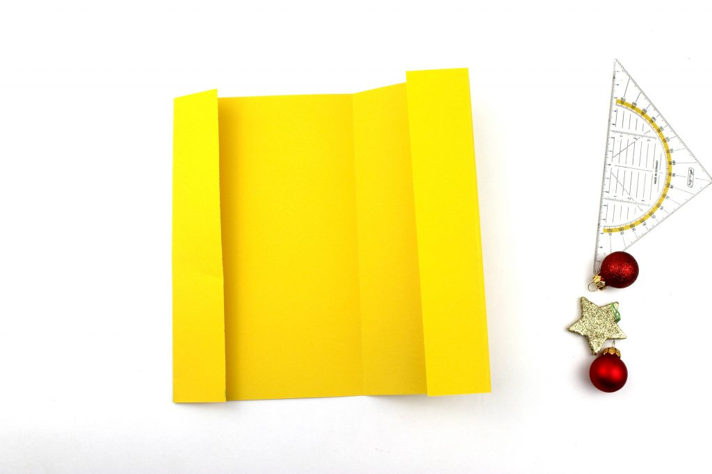 Vegane Erdnuss-Pralinen Schachtel selber basteln Anleitung Box Geschenk 5