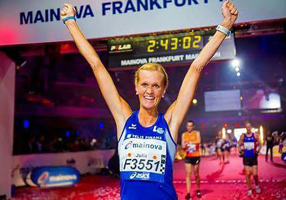 Headerbild_juliaG_marathon