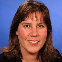 Xenia Schein
