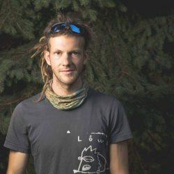 Hannes Kutza