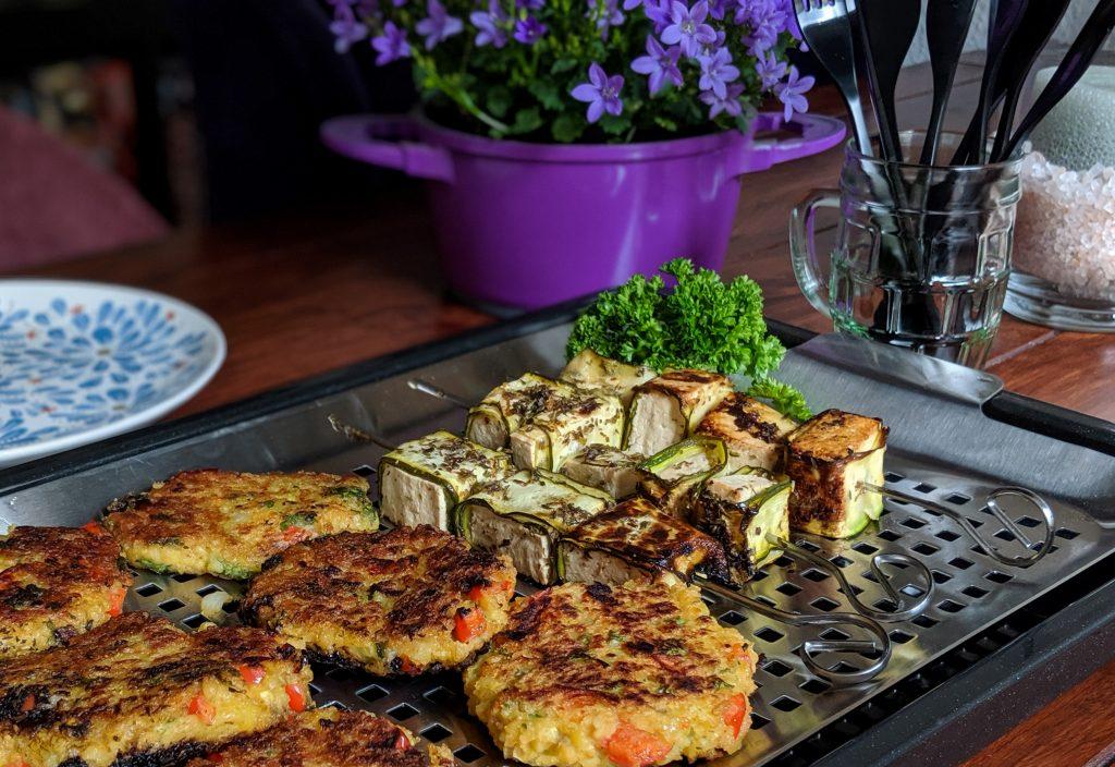 vegan grillen bio sommer erbse huth (3)