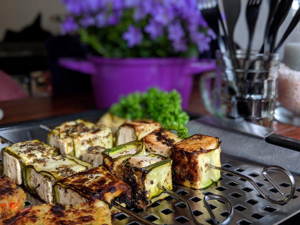 vegan grillen bio sommer erbse huth (4)