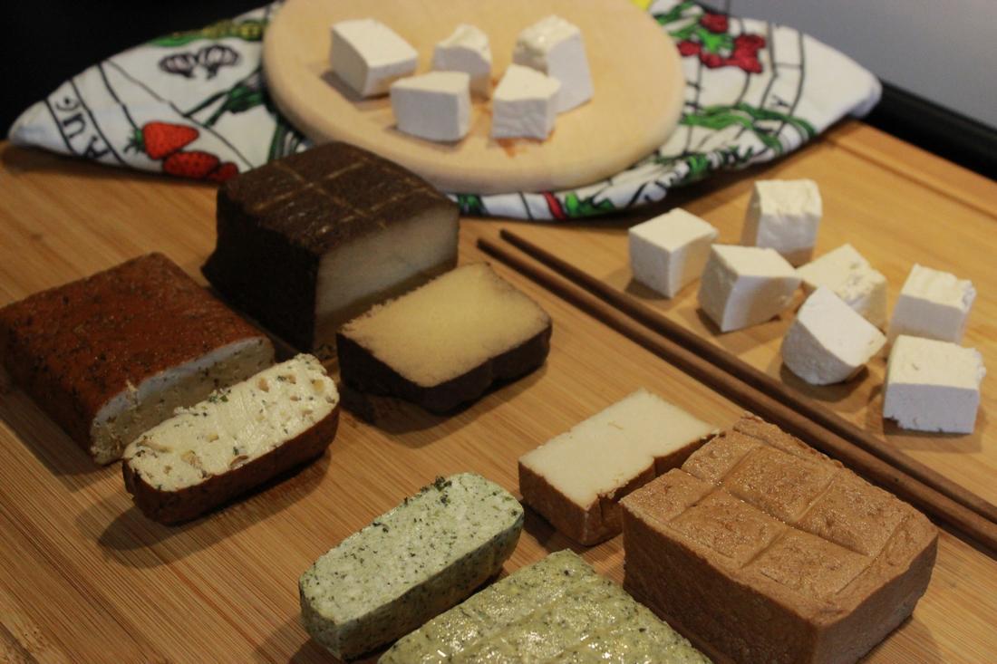 Tofu richtig zubereiten tipps tricks bio blog (1)
