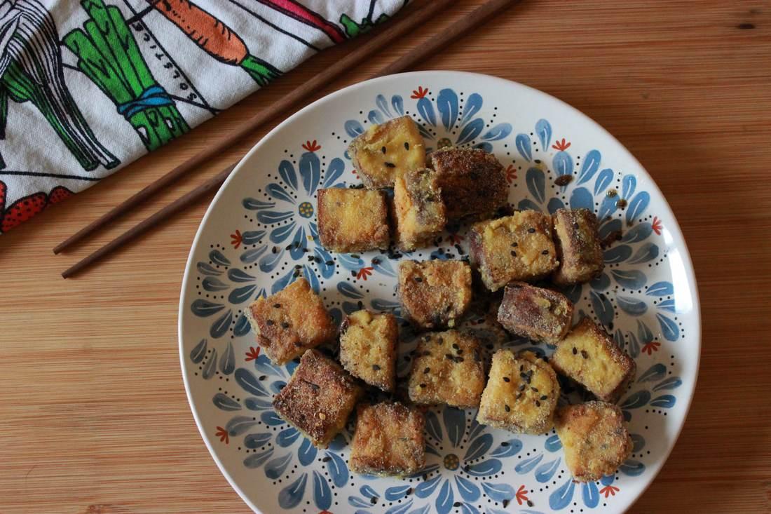 Tofu richtig zubereiten tipps tricks bio blog (3)