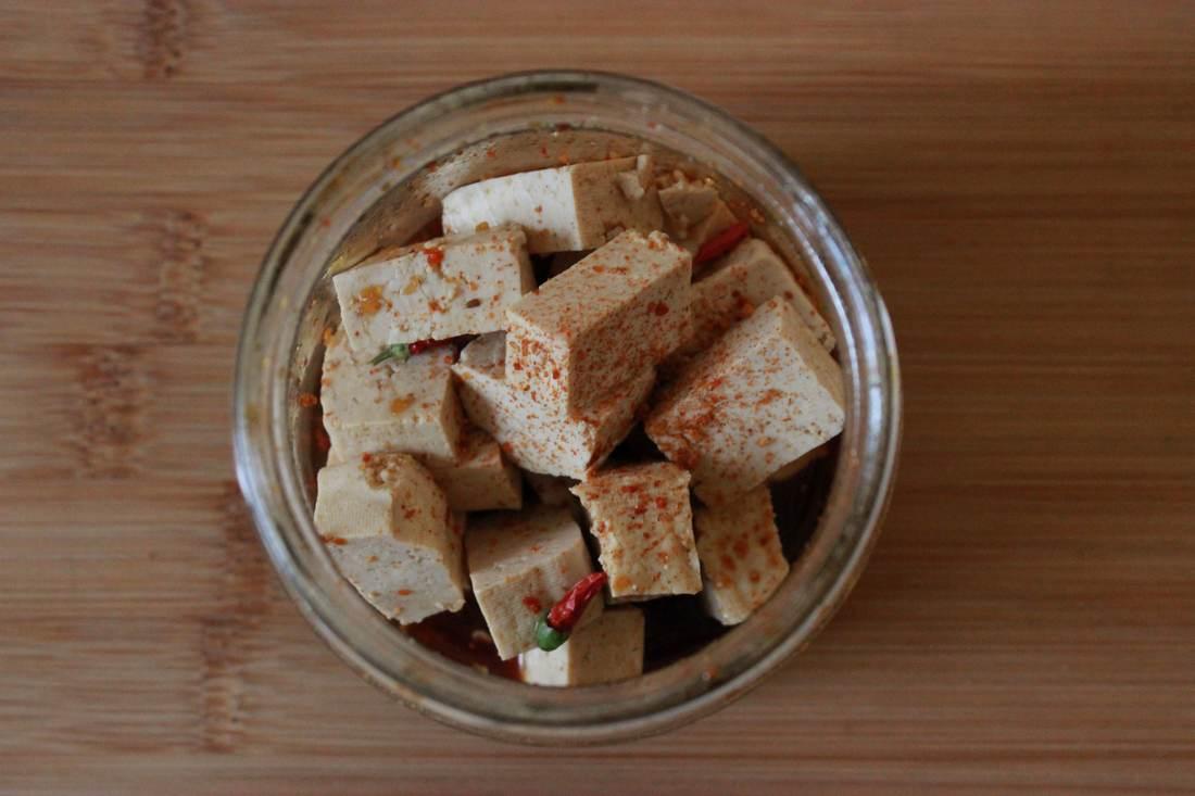 Tofu richtig zubereiten tipps tricks bio blog (5)