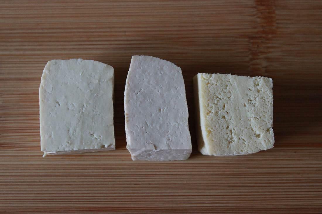 Tofu richtig zubereiten tipps tricks bio blog (6)
