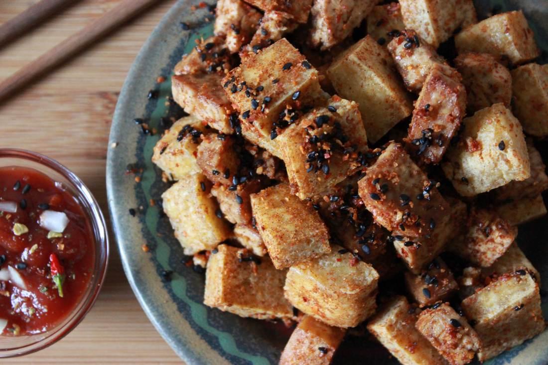 Tofu richtig zubereiten tipps tricks bio blog (8)